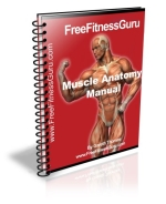 bodybuilding manual