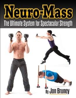 neuro mass book