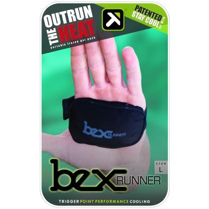 bex runner