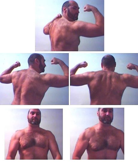 no steroids