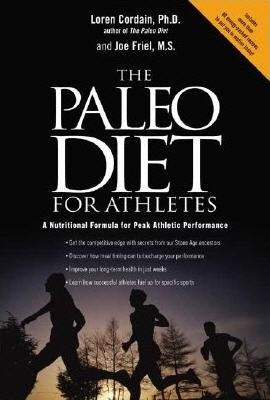 Warrior diet paleo diet primal blueprint malvernweather Gallery