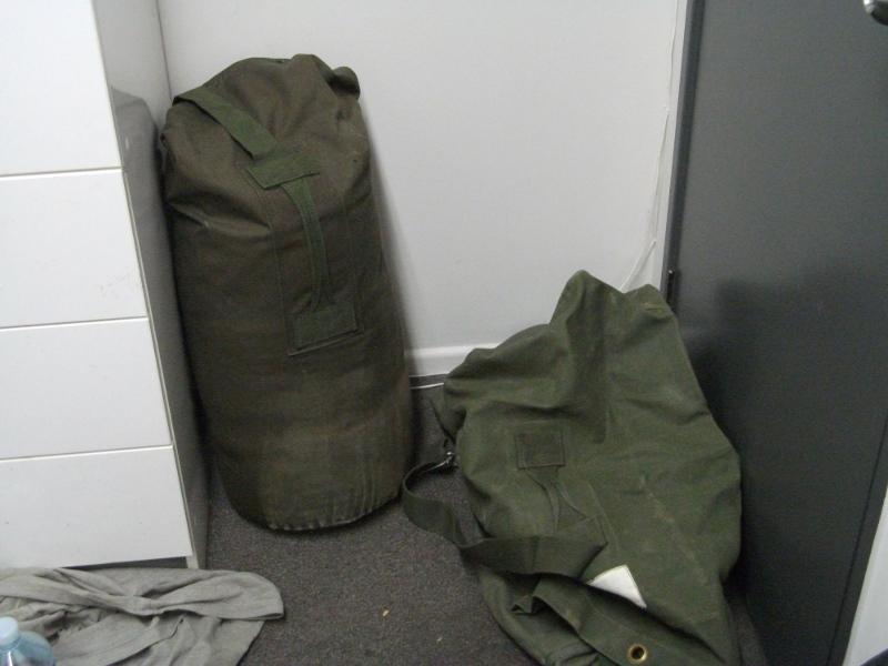 120 lb sandbag